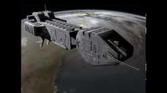 Ondřej Neff - Havárie Drakkaru (Sci-Fi) Sci Fi, Science Fiction
