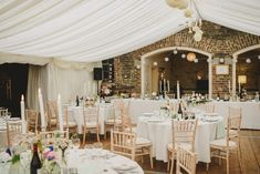 Trudder Lodge Wedding Venue | Alternative Wedding photographyer Irish Traditions, Family Traditions, Lodge Wedding, Wedding Venues, Alternative Wedding Venue, Wedding Wands, Intimate Weddings, Dinner Table, Lodges
