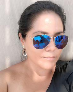 Mirrored Sunglasses, Sunglasses Women, Fashion, Fur, Places, Moda, Fashion Styles, Fashion Illustrations