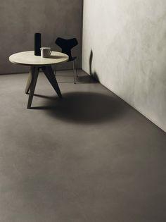 Kerakoll Design House : Set Design 2   PORTO VENERE