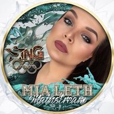 Beyonce - Sweet Dreams Acoustic recorded by MiaLeth on Sing! Karaoke. Sing your favorite songs with lyrics and duet with celebrities.