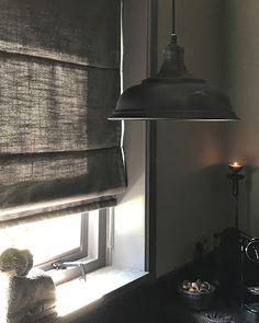 Hanglamp staal industrieel kooldraad Eettafel Lamps