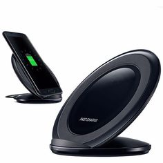 =>Sale onFast charger QI Wireless Charger S7 Pad Quick Charging Dock For Samsung Galaxy S7 / S7 Edge / S6 Edge  / Note 5 Google Nexus 6 7Fast charger QI Wireless Charger S7 Pad Quick Charging Dock For Samsung Galaxy S7 / S7 Edge / S6 Edge  / Note 5 Google Nexus 6 7Smart Deals for...Cleck Hot Deals >>> http://id925316740.cloudns.hopto.me/32722573004.html.html images
