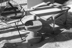 #MiniPar #table #design #love #designlovers #black #white #catalog #photos #pictures #making #workinprogress #work #progress #blackandwhite #designers #designlovers