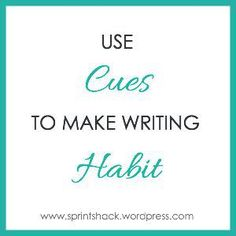 reading make it a habit essay