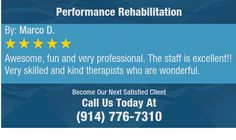 Best physical therapy I've ever had! Hands-down if you need physical therapy, this is the. Aquatic Therapy, Review Board, Never Let Me Down, Family Dentistry, Online Reviews, Take Care Of Me, Above And Beyond, My Face Book, Dental Health