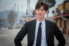 Jung Hyun, Lee Jung, Ill Wait For You, Young Male Model, Yongin, Suwon, My Heart Hurts, Childhood Days, Lee Jong Suk