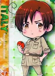 aph south italy - Google Search