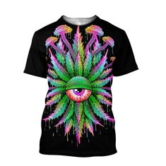 We're pleased to offer our hippie shirts and bedding, curtains.... Firefighter collection provides unique hippie t-shirt, gypsy hoodie, Bohemian sweat shirt, ... These premium Boxing t shirts are handmade by highly skilled craftsmen. Suitable for Women/Men/Girl/Boy, Fashion 3D digital print drawstring hoodies, long sleeve with big pocket front. It's a best gift for birthday, christmas, etc. Save on shipping and order more than one shirt. PLEASE READ THE SIZE CHART CAREFULLY BEFORE CHOOSING YOUR Hippie T Shirts, Boxing T Shirts, Hippie Life, Hippie Outfits, Hoodies, Sweatshirts, Stretch Fabric, Best Gifts, T Shirts For Women