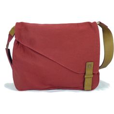 Protection Ipad, Coton Bio, Messenger Bag, Satchel, Laptop, Textiles, Shopping, Diy, Fashion
