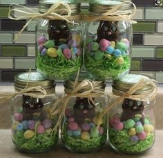 Easter-Mason-Jar-Treats