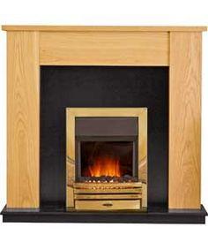 1000 images about house extension living room on. Black Bedroom Furniture Sets. Home Design Ideas