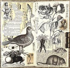 Art Journal Pages, Junk Journal, Journal Ideas, Art Journals, Bullet Journal, Gcse Art Sketchbook, Sketchbooks, Drawing Sketches, Drawings