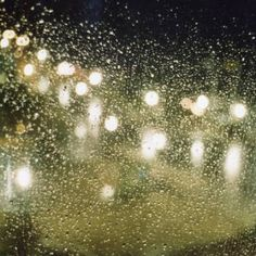 "Saatchi Art Artist Udo Geisler; Photography, ""Rain (edition of 10, inktjetprint on 340g FineArtPaper)"" #art"