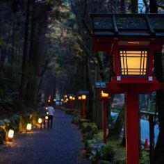 一人旅や家族旅行、恋人との旅行はとっても楽しいものですが、友達とする女子旅もとっても楽しいですよね。女同士だからこそ、無駄に気を遣うことなく自由に楽しむことができます。今回は、旅行先として人気のある京都での女子旅におすすめなスポットをご紹介します!