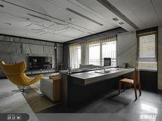惹雅國際設計(前惹空間設計事務所) 飯店風設計圖片惹雅_29之11-設計家 Searchome