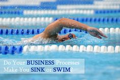 business-process