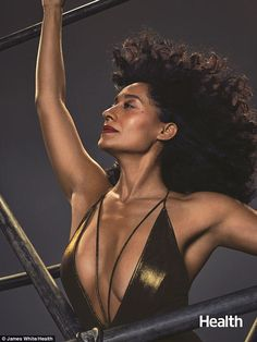 Gold standard! The Girlfriends looks elegant as she strikes a pose in a gold swimsuit. The...