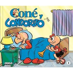 Tapas, Condor, Smurfs, Humor, Chile, Books, Fictional Characters, Drawing, Products