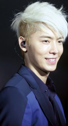 SS5 Donghae ★★