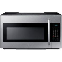 28 best microwaves images microwave kitchen ideas microwave oven rh pinterest com