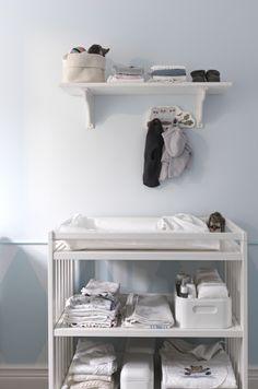 1000+ images about IKEA KINDEREN on Pinterest  Catalog, Ikea and Eten