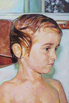 Artist, Painting, Image, Artists, Painting Art, Paintings, Painted Canvas, Drawings