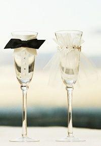 Santorini Weddings | Wedding Ideas
