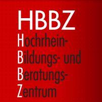 HBBZ - das Bildungsinstitut im Landkreis Waldshut