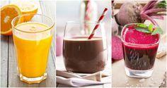 10 nápojov, ktoré vás nakopnú a zdvihnú vám náladu na celý deň! - KAMzaKRÁSOU.sk