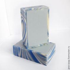 rimmed soap by Jane-soap