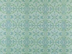 Pattern #15653 - 601 | Eileen K. Boyd Vol. 2 Exclusively for Duralee | Duralee Fabric by Duralee