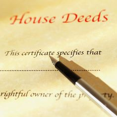 Does a Quitclaim Deed Negate Community Property Ownership? Funeral Planning Checklist, Retirement Planning, House Deeds, Family Emergency Binder, When Someone Dies, Last Will And Testament, Refinance Mortgage, Party