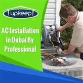 Consistent Ac maintenance in dubai system upkeep will help advance your inside air quality. For more info visit :- http://www.upkeep.ae/up_service/ac-maintenance-dubai/