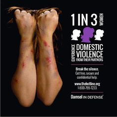 Stop the Violence! www.damseldivapro.com  Join my FREE facebook group for safety tips, awareness, new products, monthly giveaways, and more!!  www.facebook.com/groups/damseldivapro