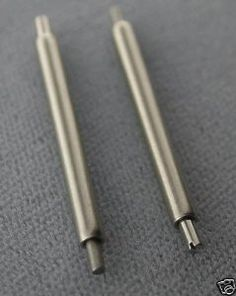 2 Pc 22mm Swiss Stainless Spring Bars for Panerai 22mm Tube. http://todaydeals.me/viewdetail.php?asin=B007SAXROQ