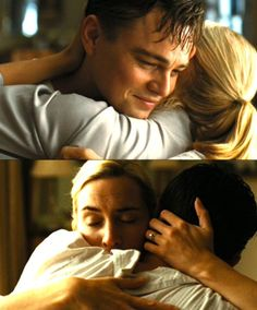 revolutionary road and great gatsby Revolutionary road full movie online for free in hd quality revolutionary road full movie online for free in hd quality  the great gatsby hd gangs of new york hd j edgar hd blood diamond hd the beach hd the basketball diaries hd romeo and juliet 1996 hd actors of revolutionary road.