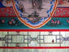 china--beijing--ritan-park--bird--painting--afternoon--warm--2013-06-14--ribba