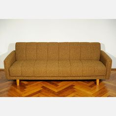 70s Sofa Small Leather Corner Vintage Material Pinterest Furniture Danish And Interiors