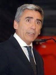 """KRADIARIO: OPINIÓN-CHILE-KRADIARIO ¿Y RESUCITARÁ? """"Nunca hubo..."""