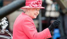 Любимите #храни на английската #кралица http://gotvach.bg/n5-63589