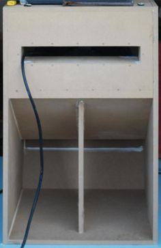 MHB-46 Rcf Audio, Tops Vintage, Lighting, Home Decor, Decoration Home, Room Decor, Lights, Home Interior Design, Lightning