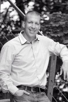 Peter Hohmann | Fantasyautor | Profil Lob, Cover, Writers, Chef Jackets, Mens Tops, Shirts, Fashion, Profile, Authors