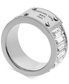 34 Best Rings and bling for. Moi images  6a7fd59e3c92