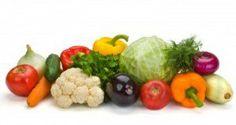Haal je eiwitten ook uit groente