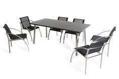 Renava Tulum Outdoor Brown Lounge Chair Set @ WayFairDecor – Modlivingdecor.com