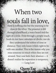50 Romantic Love Quotes For Him to Express Your Love; - 50 Romantic Love Quotes For Him to Express Your Love; Now Quotes, Soulmate Love Quotes, True Quotes, Words Quotes, Quotes To Live By, Funny Quotes, Soul Mate Quotes, Forever Love Quotes, Love Soul Quotes