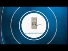 Schlage LiNK Home Automation | New Homes by Lennar Reno