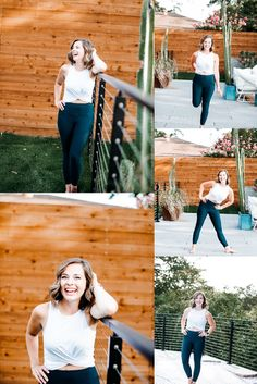 fitness photoshoot, fitness poses, branding photoshoot, fitness coach, workout ideas, Dallas Texas Photoshoot Inspiration, Photoshoot Ideas, Holistic Health Coach, Family Fitness, Fitness Photoshoot, Fitness Brand, Photographer Branding, Head Shots, Portrait Poses