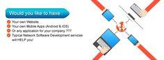 #SMSGateway: Bulk SMS Gateway Service Provider